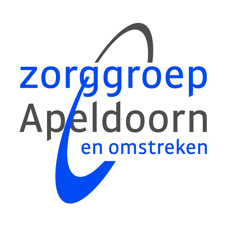 ZORRGROEP APELDOORN